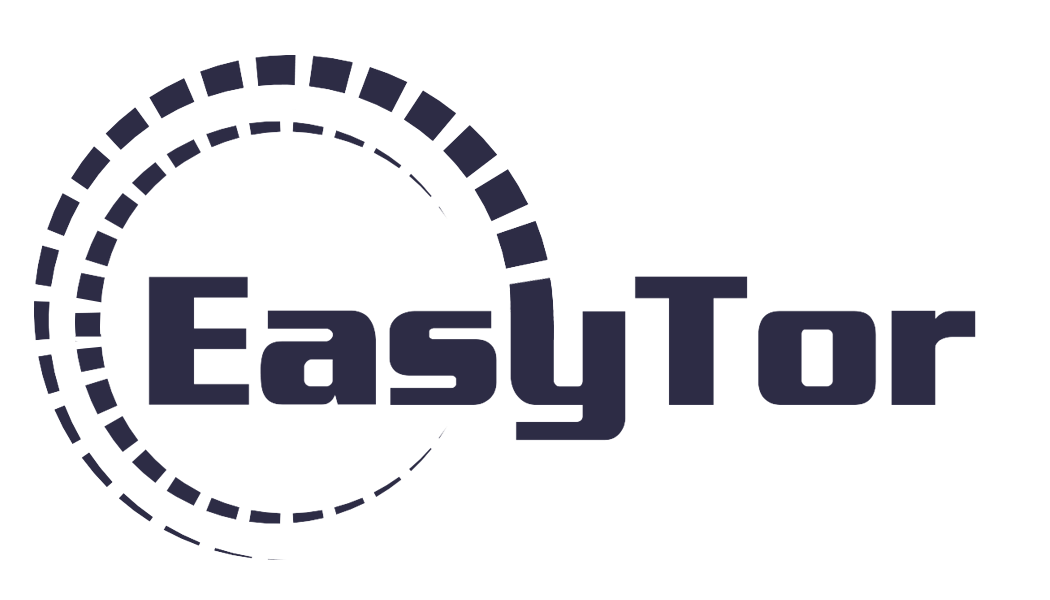 EasyTor